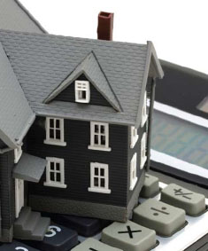 Hybrid Mortgages - Are They Becoming More Popular?